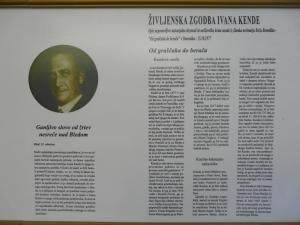 Ivan Kenda